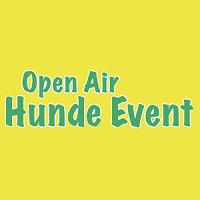 Open Air Hunde Event 2020 Mülheim an der Ruhr