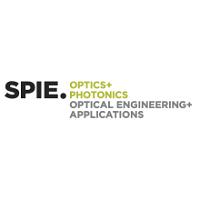 SPIE Optical Engineering + Applications 2020 San Diego