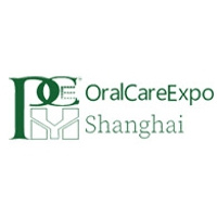 Oral Care Expo  Shanghai