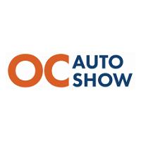 Orange County International Auto Show 2020 Anaheim