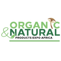 Organic & Natural Products Expo Africa  Sandton