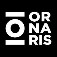 Ornaris  Bern