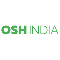 OSH India 2021 Mumbai
