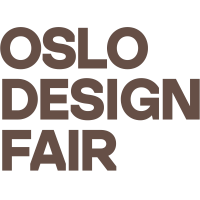 Oslo Design Fair  Lillestrøm