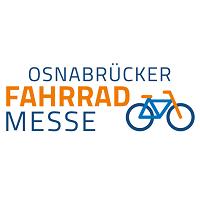 Osnabrücker Fahrradmesse 2021 Osnabrück