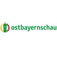 Ostbayernschau 2021 Straubing