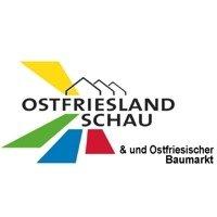 Ostfrieslandschau 2019 Leer