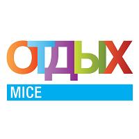 OTDYKH Mice 2020 Moskau