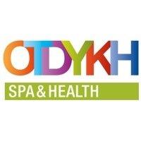 OTDYKH Spa & Health 2019 Moskau