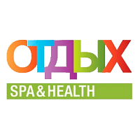 OTDYKH Spa & Health 2021 Moskau