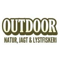 Outdoor  Aalborg