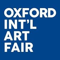 Oxford International Art Fair 2020 Oxford