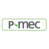 P-MEC South East Asia 2020 Nonthaburi