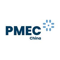 P-MEC China 2020 Shanghai