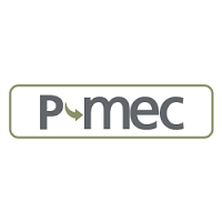 P-MEC Korea 2019 Seoul