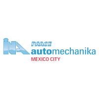 INA PAACE automechanika Mexico 2021 Mexico City