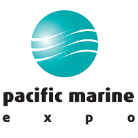 Pacific Marine Expo  Seattle
