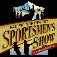 Pacific Northwest Sportsmen's Show  Portland