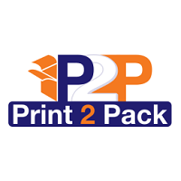 PRINT 2 PACK 2020 Kairo