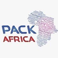 Pack Africa 2019 Kairo