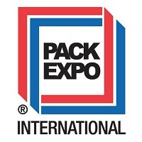 Pack Expo International 2022 Chicago