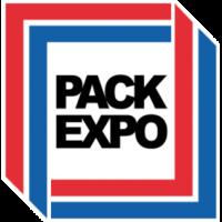 Pack Expo 2021 Las Vegas