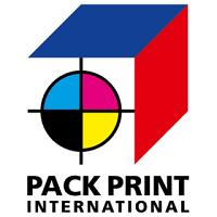 Pack Print International 2019 Bangkok