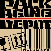 Packaging Depot 2020 Chișinău