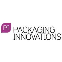 Packaging Innovations  Madrid