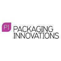 Packaging Innovations 2020 Zürich