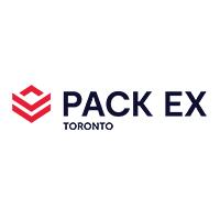 Packex 2021 Toronto