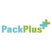 PackPlus 2021 Neu-Delhi