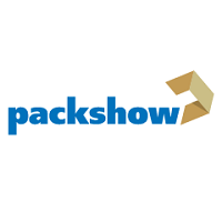 Pack Show  Bukarest