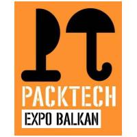 Packtech Expo Balkan  Belgrad