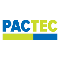 PacTec  Helsinki