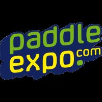 paddleexpo 2020 Nürnberg