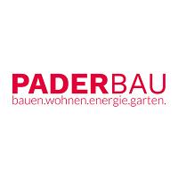 Paderbau 2020 Paderborn