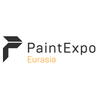 PaintExpo Eurasia 2021 Istanbul