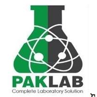 PAKLAB 2019 Lahore