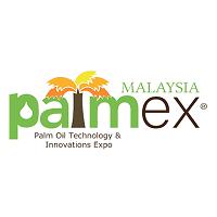 Palmex Malaysia  Miri