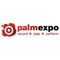 Palm Expo 2021 Mumbai