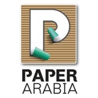 Paper Arabia 2020 Dubai