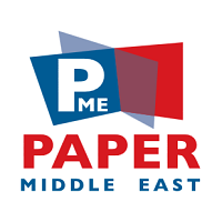 Paper Middle East  Kairo