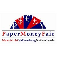 PaperMoneyFair Maastricht  Falkenburg an der Göhl