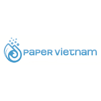 Paper Vietnam 2020 Ho-Chi-Minh-Stadt