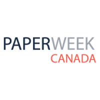 Paperweek Canada 2021 Montreal