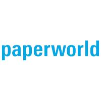 Paperworld 2021 Frankfurt am Main