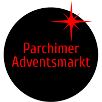 Parchimer Adventsmarkt 2020 Parchim