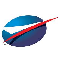 International Paris Air Show 2023 Le Bourget