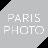 Paris Photo 2021 Paris